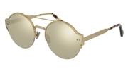 Compre ou amplie a imagem do modelo Bottega Veneta BV0013S-006.