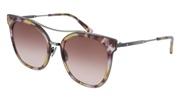 Compre ou amplie a imagem do modelo Bottega Veneta BV0064S-005.