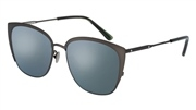 Compre ou amplie a imagem do modelo Bottega Veneta BV0089SK-003.