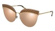 Compre ou amplie a imagem do modelo Bottega Veneta BV0101S-004.