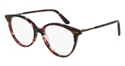 Compre ou amplie a imagem do modelo Bottega Veneta BV0105O-004.