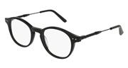 Compre ou amplie a imagem do modelo Bottega Veneta BV0109O-001.