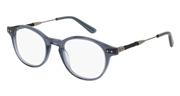 Compre ou amplie a imagem do modelo Bottega Veneta BV0109O-004.