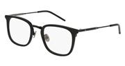 Compre ou amplie a imagem do modelo Bottega Veneta BV0111O-001.