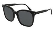 Compre ou amplie a imagem do modelo Bottega Veneta BV0118S-005.