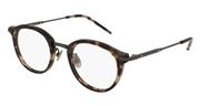 Compre ou amplie a imagem do modelo Bottega Veneta BV0126O-008.