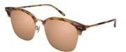 Compre ou amplie a imagem do modelo Bottega Veneta BV0155SK-004.