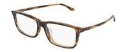 Compre ou amplie a imagem do modelo Bottega Veneta BV0163OA-004.