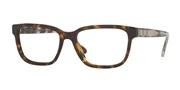 Compre ou amplie a imagem do modelo Burberry BE2230-3002.