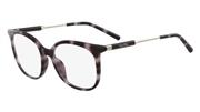 Compre ou amplie a imagem do modelo Calvin Klein CK5977-669.