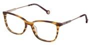 Compre ou amplie a imagem do modelo Carolina Herrera VHE816-0794.