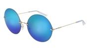 Compre ou amplie a imagem do modelo Christopher Kane CK0001S-011.