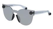 Compre ou amplie a imagem do modelo Christopher Kane CK0007S-001.