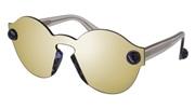 Compre ou amplie a imagem do modelo Christopher Kane CK0013S-006.