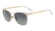 Compre ou amplie a imagem do modelo Calvin Klein Collection CK8029S-101.