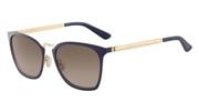 Compre ou amplie a imagem do modelo Calvin Klein Collection CK8029S-405.