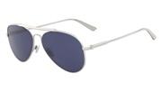 Compre ou amplie a imagem do modelo Calvin Klein Collection CK8032S-043.
