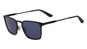 Compre ou amplie a imagem do modelo Calvin Klein Collection CK8035S-001.