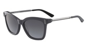 Compre ou amplie a imagem do modelo Calvin Klein Collection CK8539S-059.