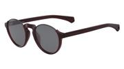 Compre ou amplie a imagem do modelo Calvin Klein Jeans CKJ794S-691.