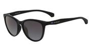 Compre ou amplie a imagem do modelo Calvin Klein Jeans CKJ811S-001.