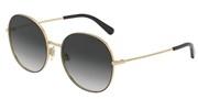 Compre ou amplie a imagem do modelo Dolce e Gabbana 0DG2243-13348G.