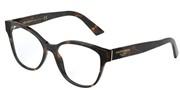 Compre ou amplie a imagem do modelo Dolce e Gabbana 0DG3322-502.
