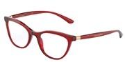 Compre ou amplie a imagem do modelo Dolce e Gabbana 0DG3324-550.