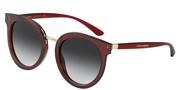 Compre ou amplie a imagem do modelo Dolce e Gabbana 0DG4371-5508G.