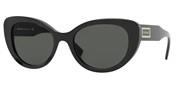 Compre ou amplie a imagem do modelo Dolce e Gabbana 0DG4378-GB187.