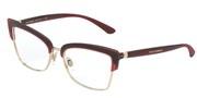 Compre ou amplie a imagem do modelo Dolce e Gabbana 0DG5045-550.