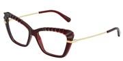Compre ou amplie a imagem do modelo Dolce e Gabbana 0DG5050-550.