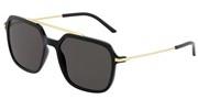 Compre ou amplie a imagem do modelo Dolce e Gabbana 0DG6129-50187.