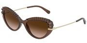 Compre ou amplie a imagem do modelo Dolce e Gabbana 0DG6133-315913.