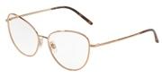 Compre ou amplie a imagem do modelo Dolce e Gabbana DG1301-1298.