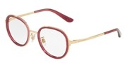 Dolce e Gabbana DG1307-1754
