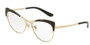 Compre ou amplie a imagem do modelo Dolce e Gabbana DG1308-501.