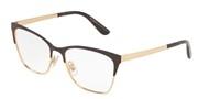Compre ou amplie a imagem do modelo Dolce e Gabbana DG1310-1320.
