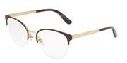 Compre ou amplie a imagem do modelo Dolce e Gabbana DG1311-1320.