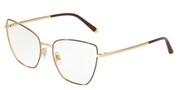 Compre ou amplie a imagem do modelo Dolce e Gabbana DG1314-1333.