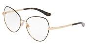 Compre ou amplie a imagem do modelo Dolce e Gabbana DG1320-1320.
