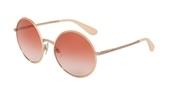 Compre ou amplie a imagem do modelo Dolce e Gabbana DG2155-129313.