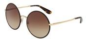Compre ou amplie a imagem do modelo Dolce e Gabbana DG2155-132013.