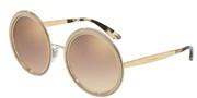 Compre ou amplie a imagem do modelo Dolce e Gabbana DG2179-12986F.