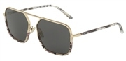 Compre ou amplie a imagem do modelo Dolce e Gabbana DG2193J-48887.