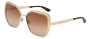 Compre ou amplie a imagem do modelo Dolce e Gabbana DG2197-131313.