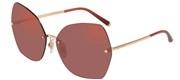 Compre ou amplie a imagem do modelo Dolce e Gabbana DG2204-1298D0.