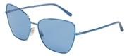 Compre ou amplie a imagem do modelo Dolce e Gabbana DG2208-132480.