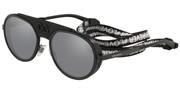 Compre ou amplie a imagem do modelo Dolce e Gabbana DG2210-016G.