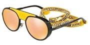 Compre ou amplie a imagem do modelo Dolce e Gabbana DG2210-11067J.